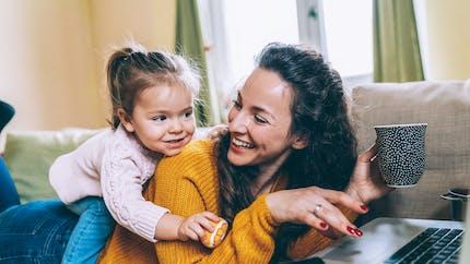 Congé parental : démarches et obligations
