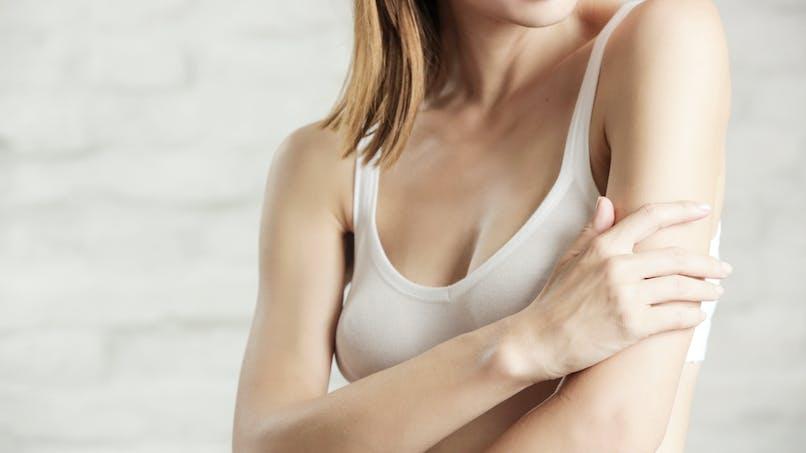 Implants contraceptifs : l'ANSM renforce les mesures pour éviter les migrations dans les poumons