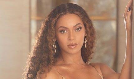 Beyoncé : elle raconte comment ses fausses couches ont changé sa vie