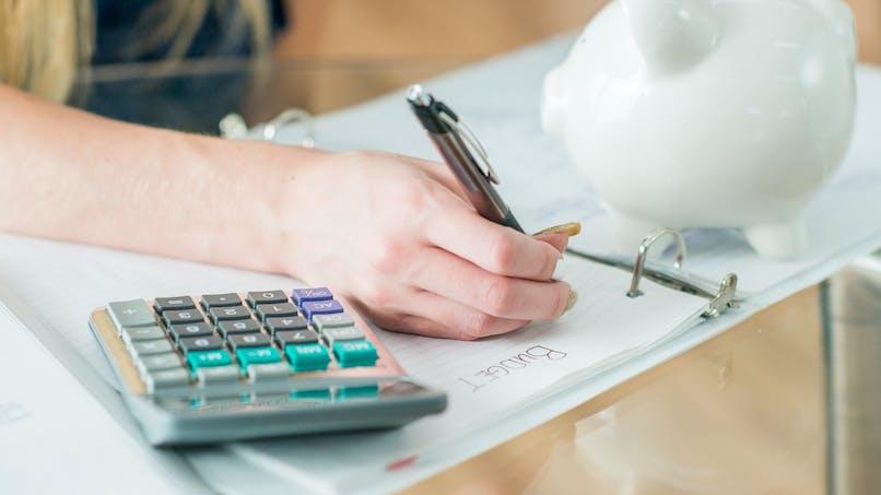 Réforme des retraites : ce qui va changer pour les femmes