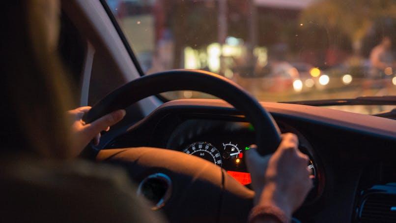 Fêtes de fin d'année 2019 : une campagne pour la Sécurité routière