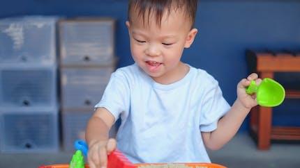 Montessori : les principes de base à appliquer à la maison