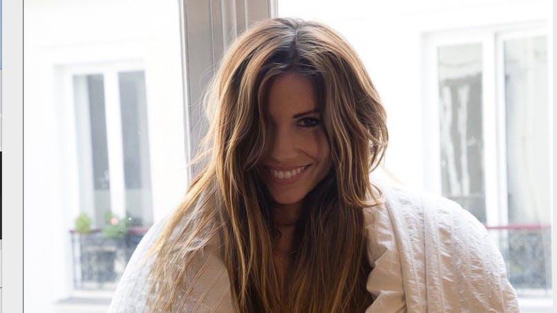 Alexandra Rosenfeld enceinte : Hugo Clément se moque gentiment sur Instagram