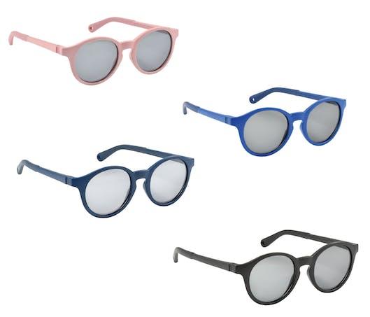 Les lunettes de soleil 4-6 ans