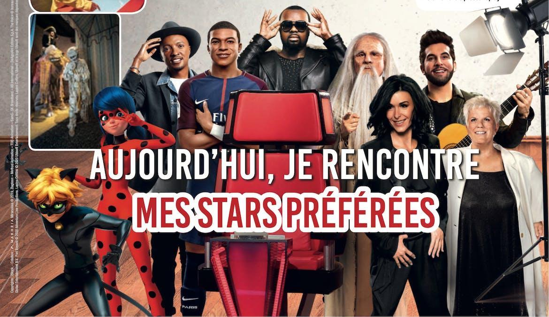 Star Française