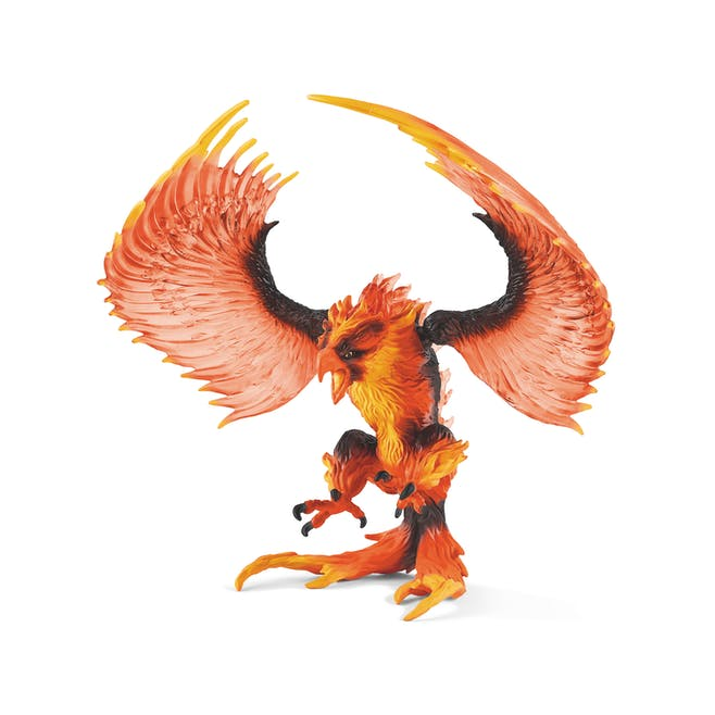 Figurine dragon aigle SCHLEICH