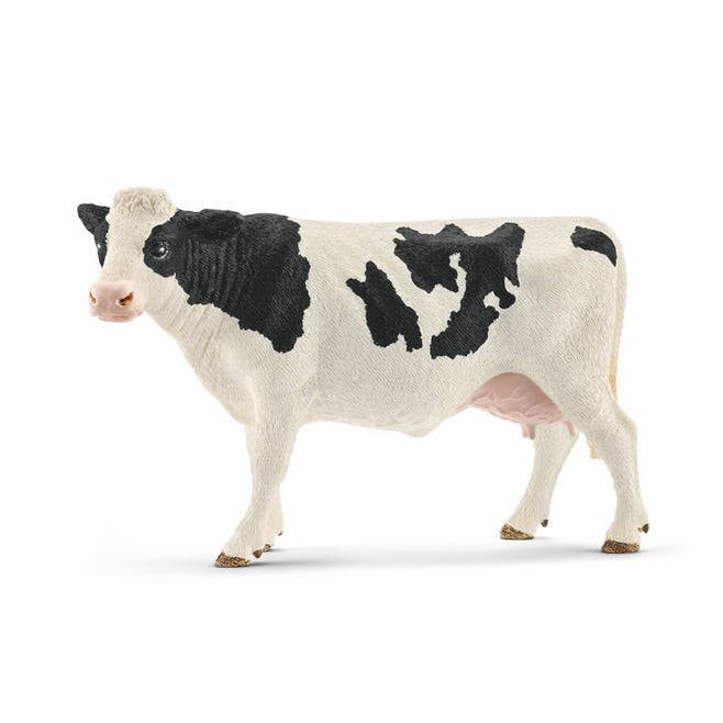 Figurine vache SCHLEICH
