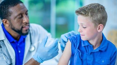 Papillomavirus : deux études confirment l'innocuité du vaccin