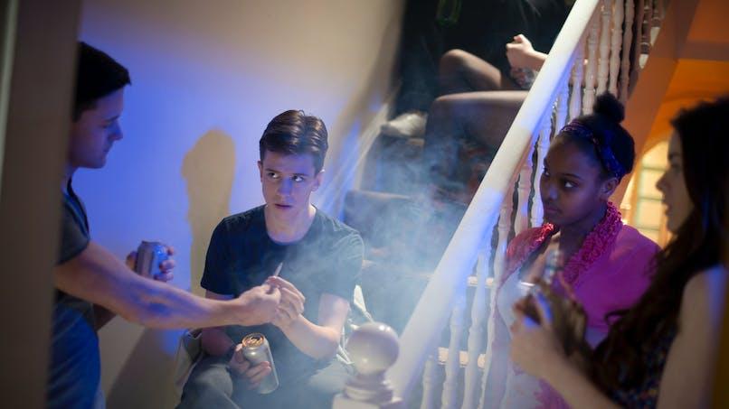 Ados : un livret pour les aider à résister aux addictions