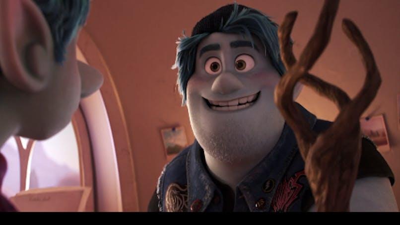 Loisirs : quels films Disney voir en 2020 ?