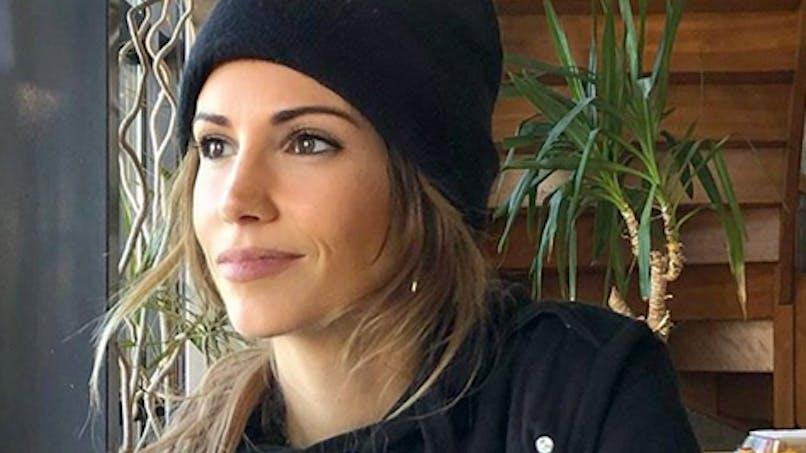 Alexandra Rosenfeld critiquée parce qu'elle n'allaite pas son bébé : elle réplique !