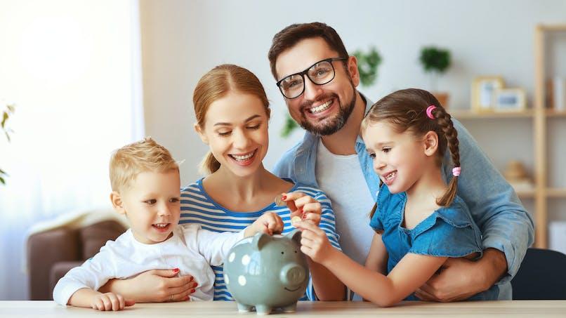 Avance sur le crédit d'impôt : les versements démarrent