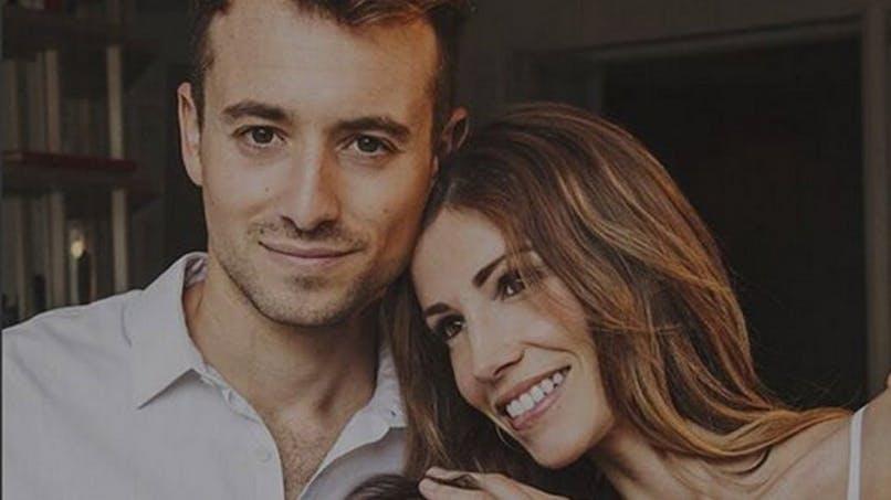Alexandra Rosenfeld blâmée parce qu'elle n'allaite pas : Hugo Clément la défend