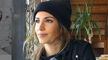 Alexandra Rosenfeld : confidences sur son accouchement et sa grossesse