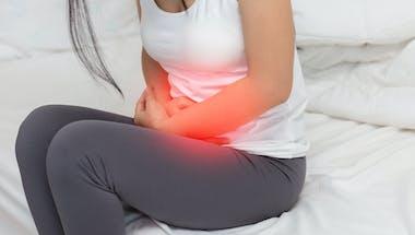 Ovaires polykystiques : une mauvaise santé et une mauvaise qualité de vie chez les femmes atteintes
