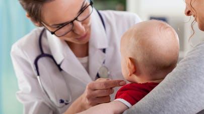 Bronchiolite : pourquoi la kiné respiratoire n'est plus recommandée