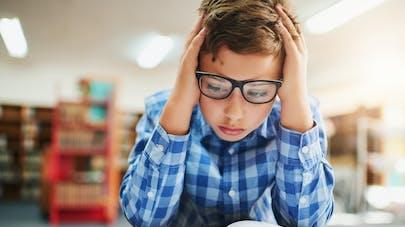 TDAH de l'enfant : de nouvelles lignes directrices publiées
