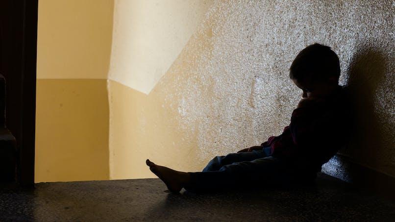 Enfants maltraités : un soutien financier pour 30 départements