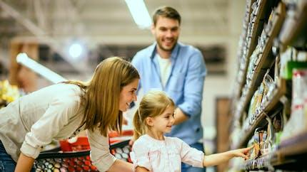 Hachis parmentier, marshmallows, set de repas pour bébé : le point sur les récents rappels de produits familiaux