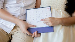 Calcul, fiabilité : tout savoir sur la date présumée d'accouchement (DPA)