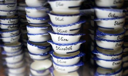 """Le prénom """"Clitorine"""" serait une légende urbaine, selon une enquête du Monde"""