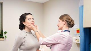 Maladie de Basedow : quelles répercussions sur la grossesse ?