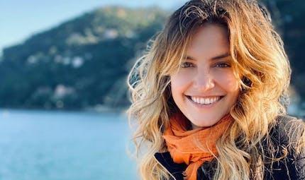 Laëtitia Milot : découvrez la tenue préférée de sa jolie Lyana