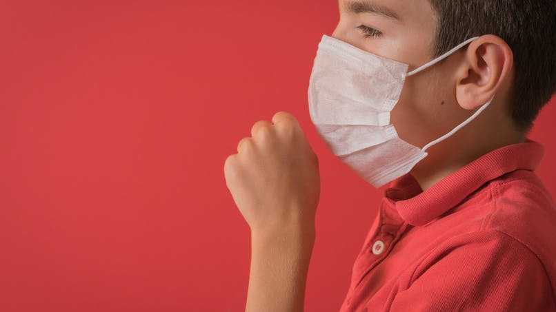 Coronavirus : le principe de précaution appliqué dans l'Education Nationale