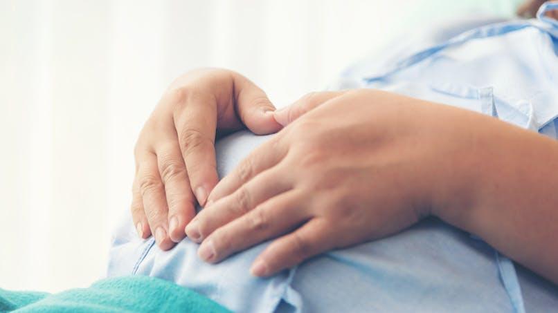 Des chercheurs développent une application pour déterminer le risque de naissance prématurée