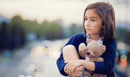 Malgré des avancées dans le domaine de l'éducation, le monde reste un endroit violent pour les filles