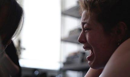 Ashley Graham inspirante : elle dévoile une photo de son accouchement pour saluer la force des femmes