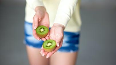 Cellulite : les meilleurs aliments pour s'en débarasser