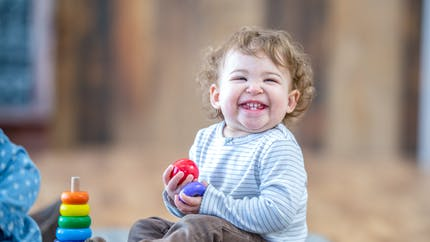 Faire garder bébé : quel mode de garde choisir ?
