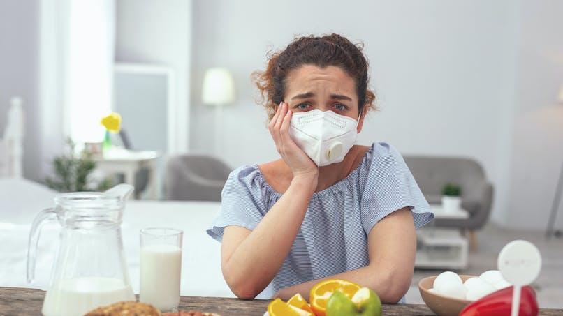 Coronavirus : l'Anses fait le point sur les risques de contaminations alimentaires ou animales