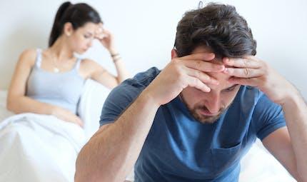 Sexualité : souffrez-vous de dysphorie postocoïtale ?