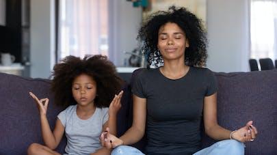 Etre confiné à la maison avec ses enfants : quelles conséquences pour eux ?