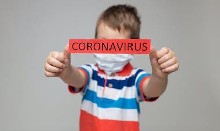 Coronavirus France : grossesse, allaitement, variant dans les écoles, test pcr, enfant, quel impact sur nos vies de famille ?