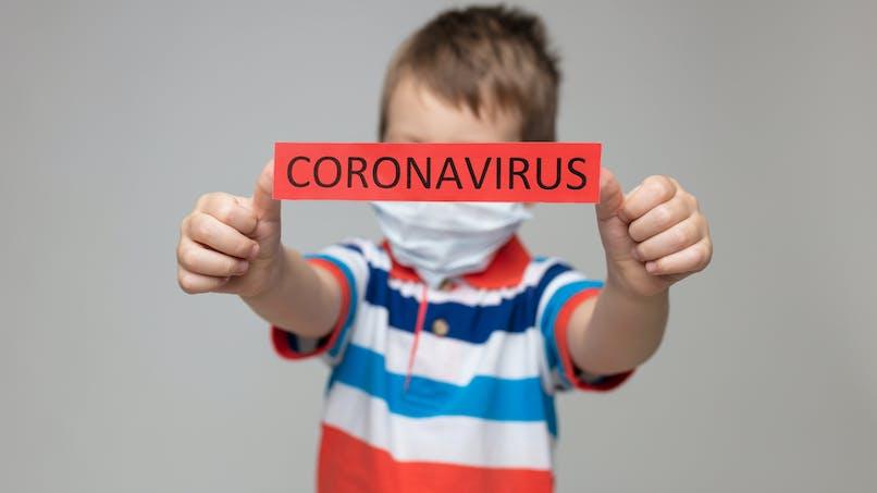 Coronavirus - COVID-19 : quel impact sur nos vies de famille ?