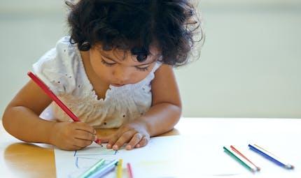 Coronavirus : faites dessiner vos enfants pour les personnes en maison de retraite