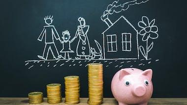 Prestations familiales : elles seront versées même sans renouvellement de la déclaration trimestrielle