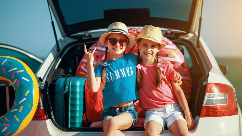 Vacances d'été : finalement, leurs dates ne devraient pas changer !