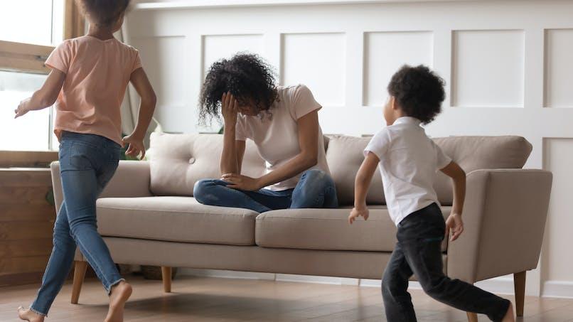 Tous à la maison : comment se créer une bulle de protection grâce à la sophrologie ?