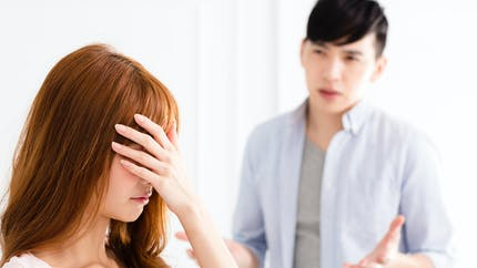 Coronavirus : avec la fin du confinement, le nombre de divorces explose en Chine