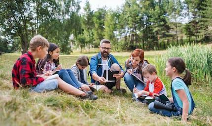 Voyages scolaires : un avoir, mais pas de remboursement