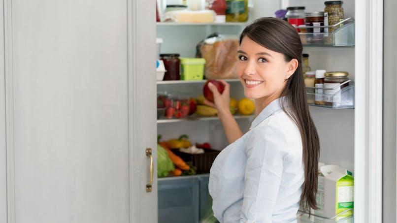 Alimentation, courses, nettoyage... comment bien se protéger du coronavirus? Les réponses de l'ANSES