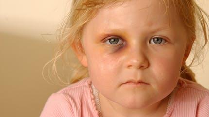Confinement et violences sur les enfants : une chanson de SOS violenfance sensibilise le grand public