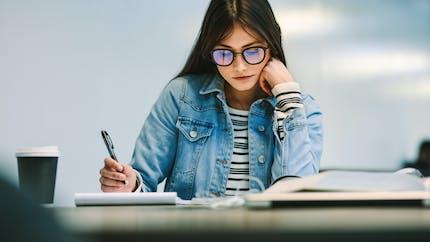 Brevet, baccalauréat : comment vont-ils se passer ?