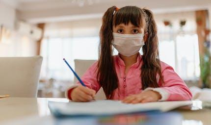 Coronavirus : le point sur les décès survenus chez des adolescents