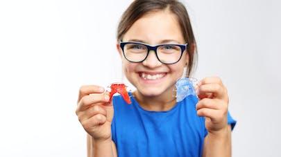 appareils dentaires confinement