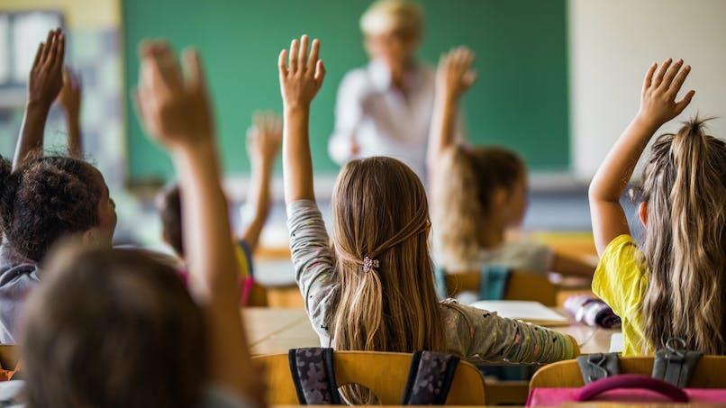 Allocation de rentrée scolaire : les montants pour la rentrée 2020